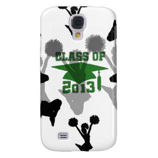 2013 green silver HTC vivid case