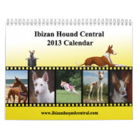 2013_IHC_Calendar_cover.png