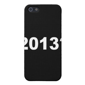 2013? iPhone 5 COVERS