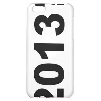 2013? CASE FOR iPhone 5C