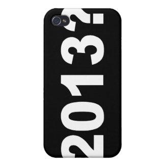 2013? iPhone 4 CASES