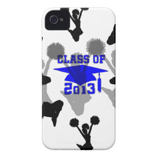 2013 light blue gray iPhone 4 cover