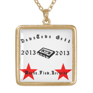 2013 necklace