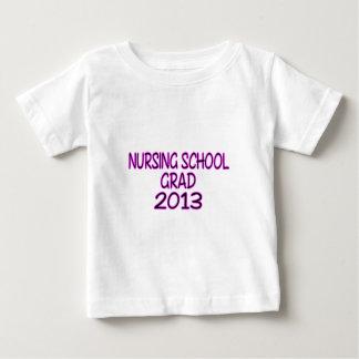 2013 Nursing School Grad Shirt