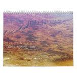 2013 Patrick McPheron Calendar