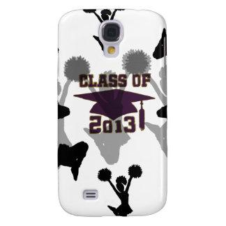 2013 purple gold HTC vivid / raider 4G case