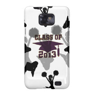 2013 purple gold galaxy s2 covers