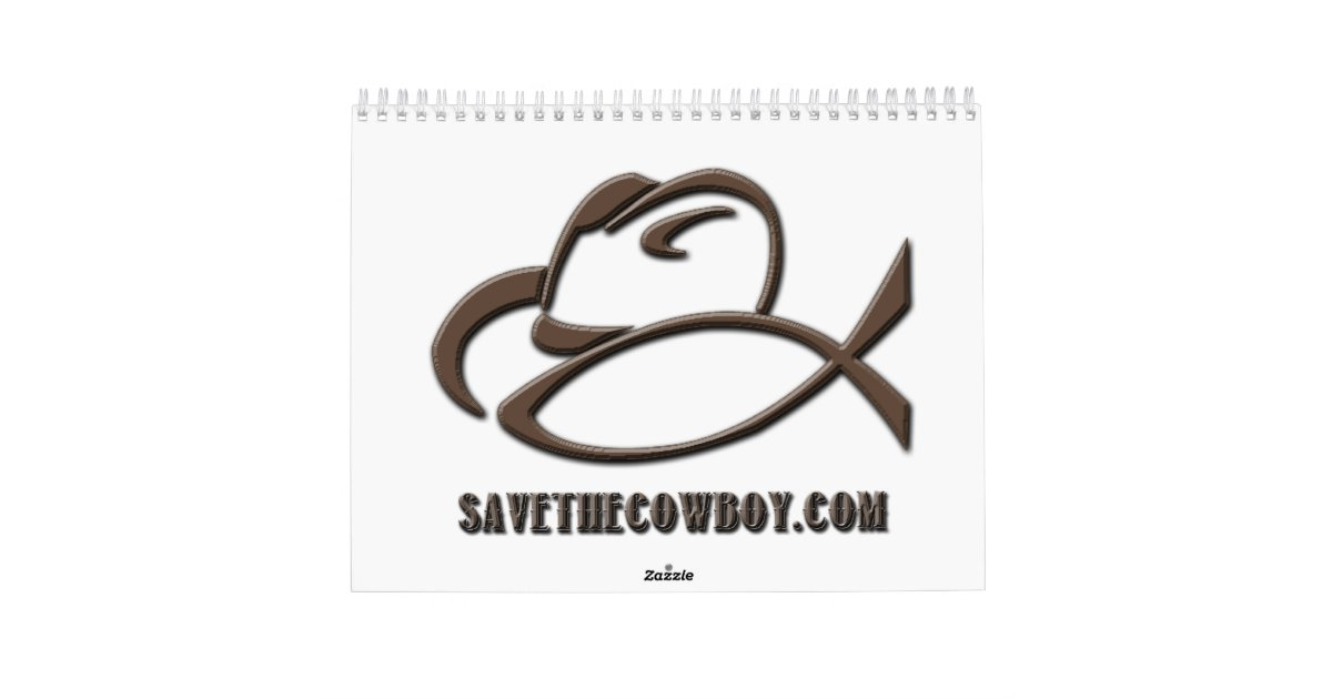 3bffdf94e86b8f253f18fe1d5bcea138 also Kale Cafe Yamo Design also 2013 save the cowboy calendar 158725700150287586 further 14652 moreover Calendar images to color 158262469520502685. on mobile home community layout