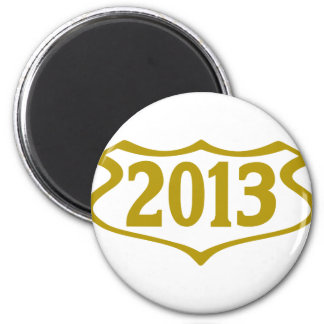 2013-Shield.png Magnet