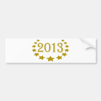 2013-stars-crown.png bumper sticker