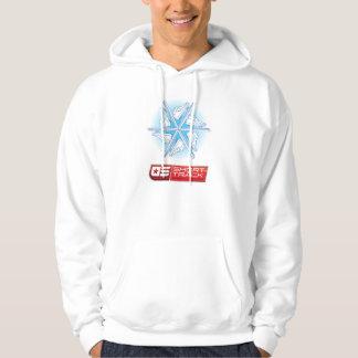 2013 US Jr National ST Champs Hooded Sweatshirt