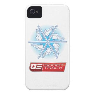 2013 US Jr Nat'l. ST Champs iPhone 4 Case