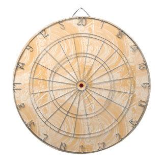 2013 ver. REIKI Healing Symbols Dart Boards