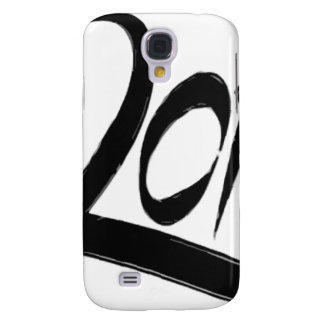 2013 - Year of the Snake Galaxy S4 Case