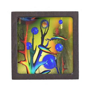 20140226-IMG_5275 Fantasy Fische Gift Box