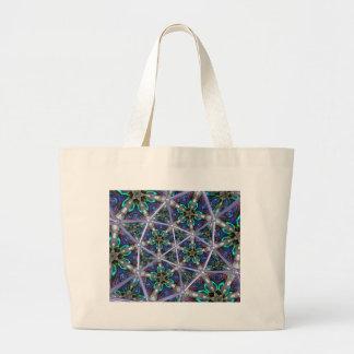 20140811-Lumi Backpack 4480x3104 v2 CCR jpg Canvas Bag