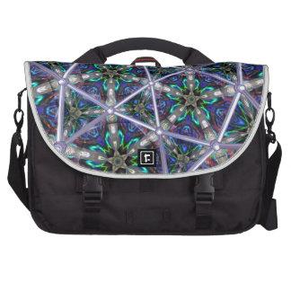 20140811-Lumi Backpack 4480x3104 v2 CCR jpg Laptop Messenger Bag