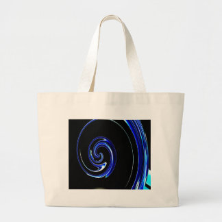 20140920-time is running large tote bag