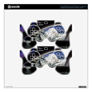 20141018 150853b.JPG PS3 Controller Decal