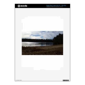 20141122_103343.jpg skin for iPad 3
