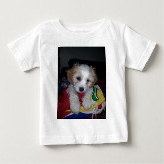 2014-07-30 23.50.12.jpg baby T-Shirt
