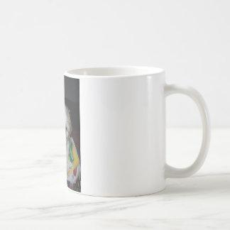 2014-07-30 23.50.12.jpg tazas de café