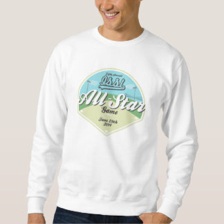 2014 All-Star Game Sweatshirt
