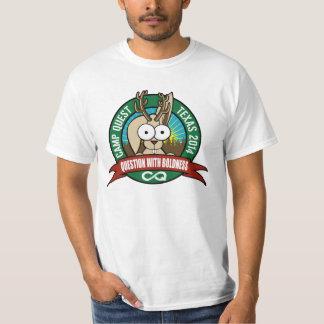 2014: Basic Men's T-Shirt