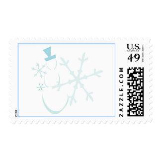 2014 Christmas Card Postage USPS