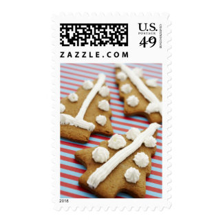 2014 Christmas Stamps USPS