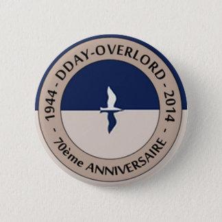 2014 Commemorations Button