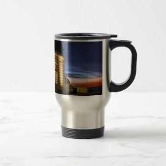 2014 day 012 011214.jpg travel mug