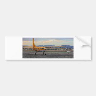 2014 day 039 020814.jpg bumper sticker