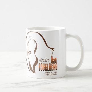 2014 DF Celebration Sketch Mug - Righties