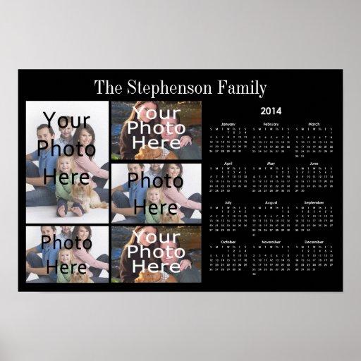 512 x 512 jpeg 56kB, Custom Calendar Maker 2014 - Page 2