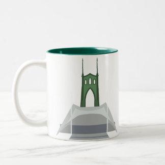 2014 Jazz Party Mug Solid