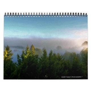 2014 kandy Hurley Photography Calendar