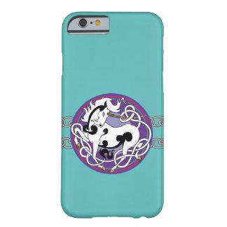 2014 Mink Tech Runicorn 6/6s iPhone case 2