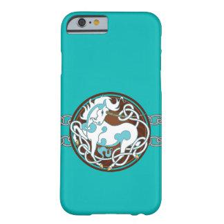 2014 Mink Tech Runicorn 6/6s iPhone case 3
