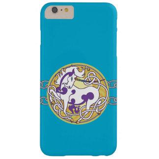 2014 Mink Tech Runicorn 6/6s PLUS iPhone case 1