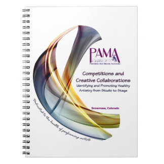 2014 PAMA Symposium Notebook