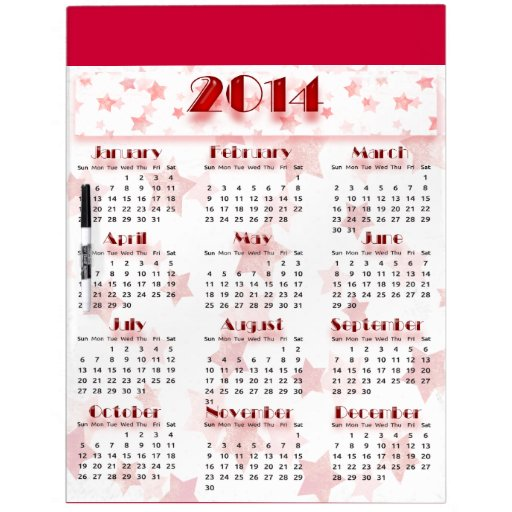 Search Results For Large Wall Calendar Whiteboard
