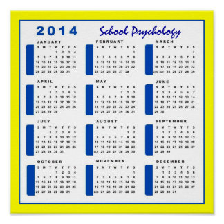 power 90 calendar printable new calendar template site