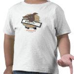 """2014 Sewanee """"PAX"""" Toddler T-shirt"""