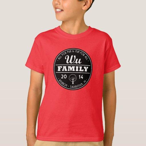2014 Wu Kids shirt