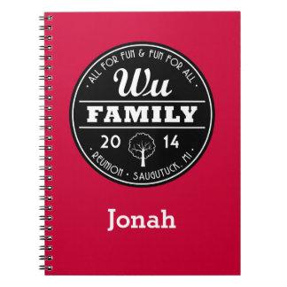 2014 Wu notebook
