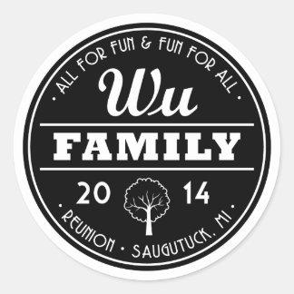 2014 Wu stickers