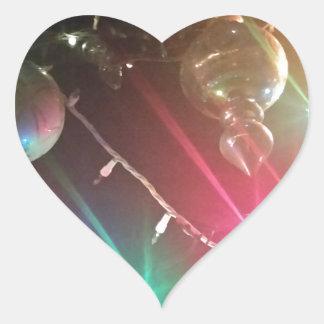 20150102_201431.jpg pegatina en forma de corazón
