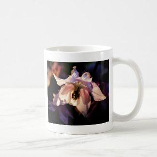 20150513 Akelei Coffee Mug