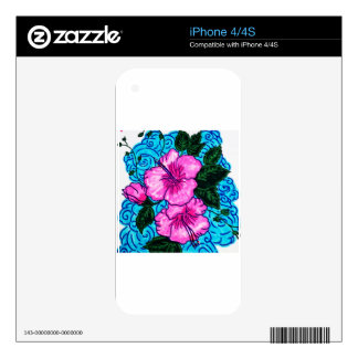 20150611_111344-1.jpg iPhone 4S decals